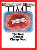 Time-mag-food-cvr-082009