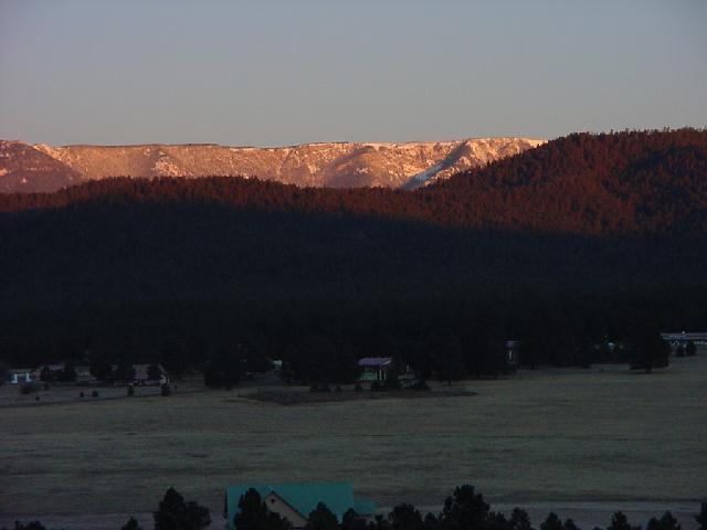 Sunrise1106