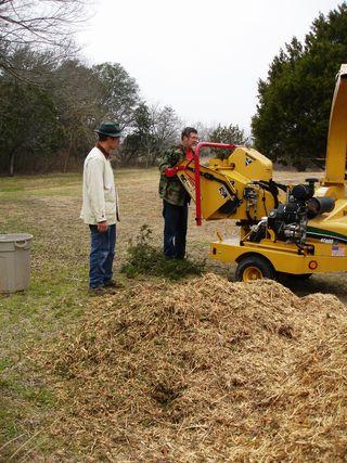 Bill mulch 0210