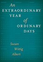 Extraordinary_yearS
