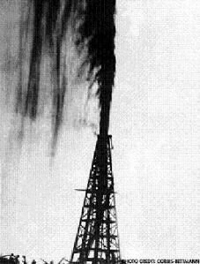Oil-derrick2