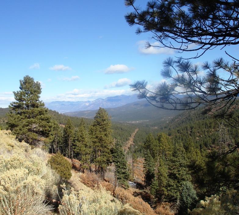 Taos 2 trip 1210