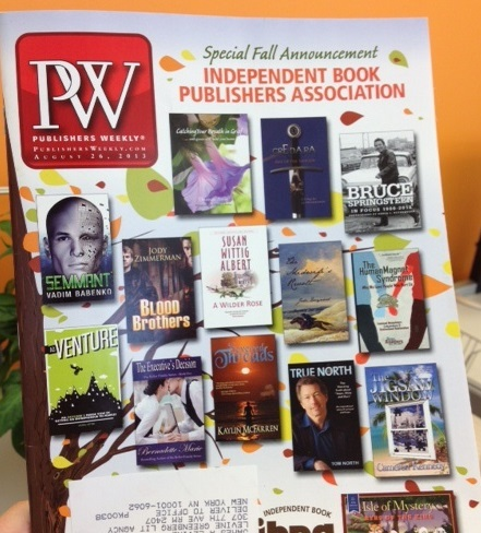 PW cover