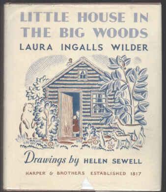 LittleHouseBigWoods1