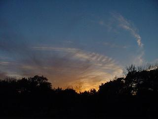 Sunset1203