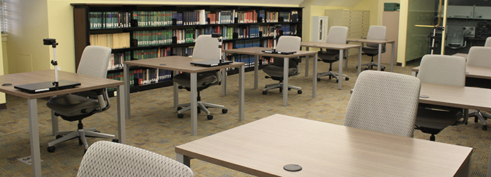 Newresearchroom_sideview