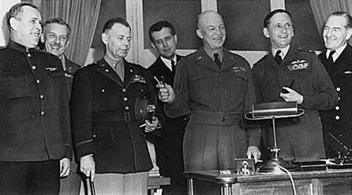 1945_germany_surrender