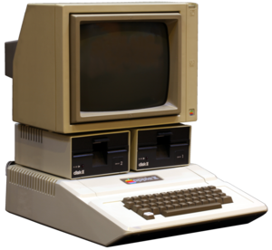 Apple_II_tranparent_800