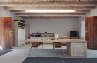 Okeeffe-home-studio