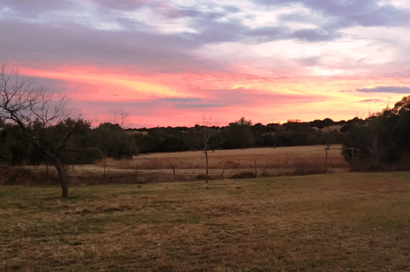 Sunset1.26.17