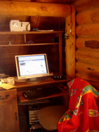 Loft studio 1210