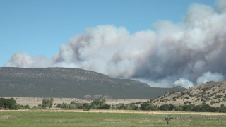 Ute-Park-Fire-6-1-18-still-1024x576