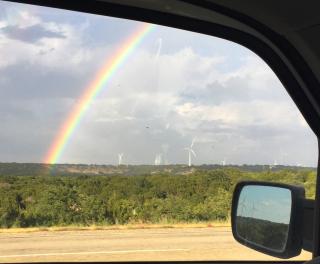 Rainbow091118