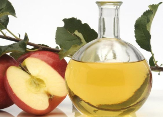 Fruit_vinegar