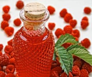 RaspberryLiqueur