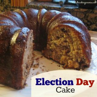 Election-Cake2