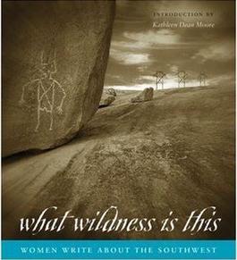 Wildness2