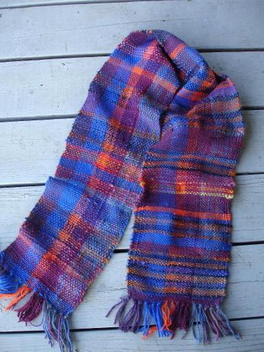 Blue_scarf_1007