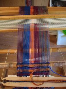 Blue_scarf_loom_1007_2