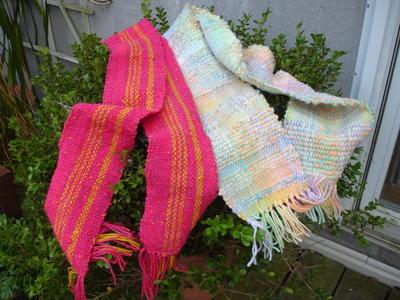 2_scarves1007
