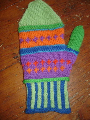 Candy_mittens_2