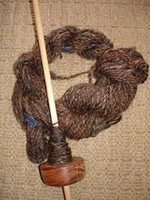 Brownhandspun_2_0106_1