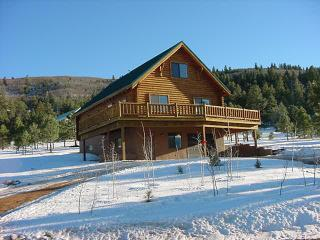 Our_cabin