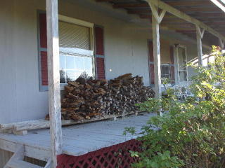 Wood_stack1006