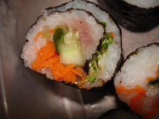Sushi0806