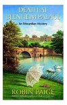 Blenheim_cover