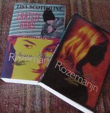 German_books_2