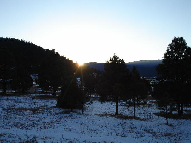 Solstice_sunset1206