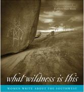 Wildness2_2