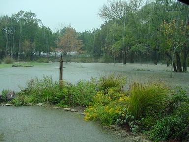 111501_flood